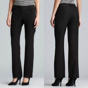 Amanda & Chelsea Trousers